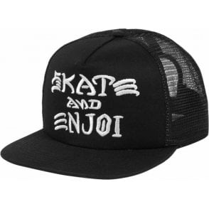 Skate and Enjoi Cap