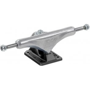 Enuff Decade Pro Skateboard Trucks 139mm