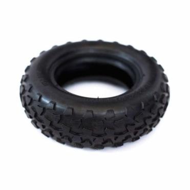 "Evolve Off Road Tyres 7"" (Set of 4)"