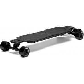 Evolve Skateboards GTR Carbon Series Street