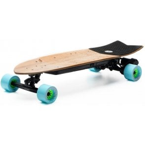 Evolve Skateboards Stoke Electric Skateboard