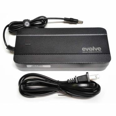 Evolve Super Fast Battery Charger