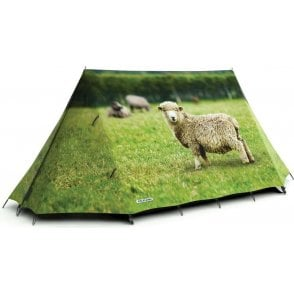 Animal Farm Original Explorer Camping Tent