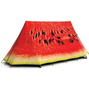 What a Melon Original Explorer Camping Tent