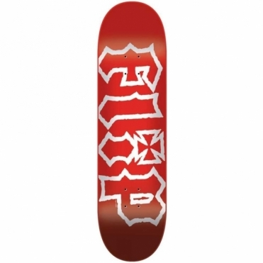 Deck HKD Decay Hand 8.0""