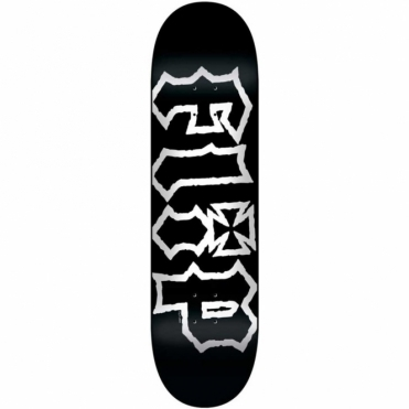 Deck HKD Decay Hand 8.25""