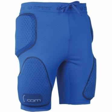 Boom Shorts