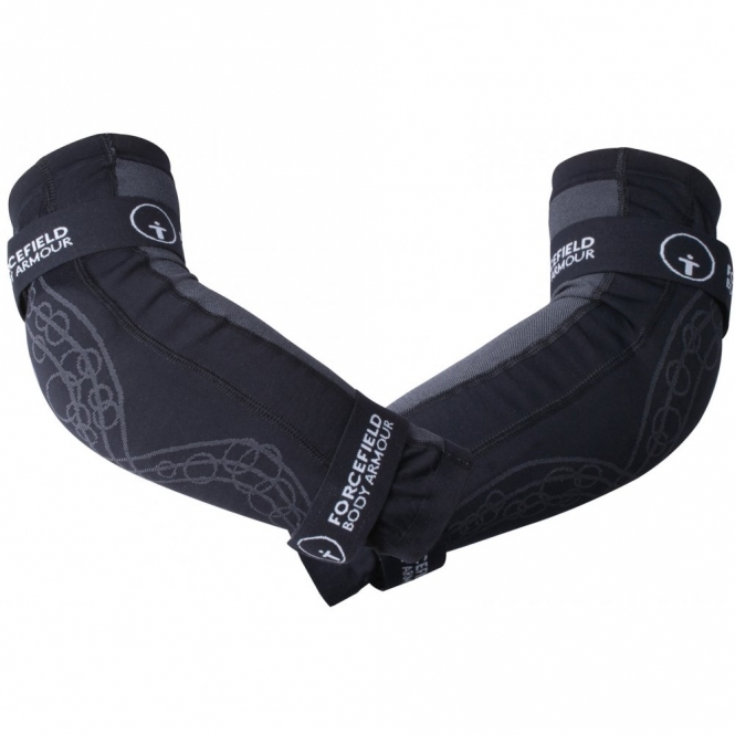 Forcefield Limb Tubes Elbow Protector