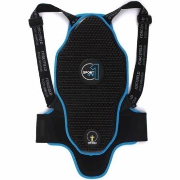 Sport Lite 1 Back Protector