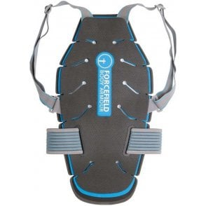 Forcefield Ultra Lite Back Protector