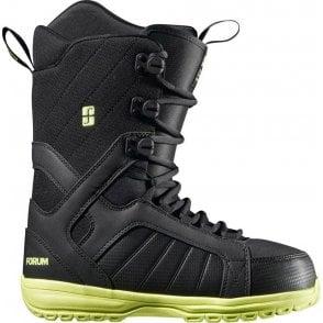 Forum Fastplant Snowboard Boots
