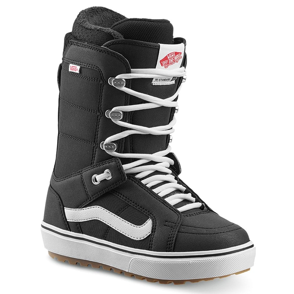 Vans Hi Standard OG Women's Snowboard Boots