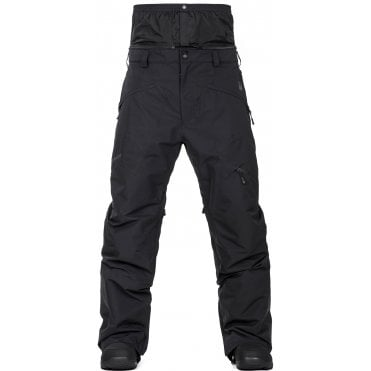 Horsefeathers Men's Ridge Tyler Snowboard Pants