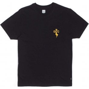 Huf DBC Pocket Tee