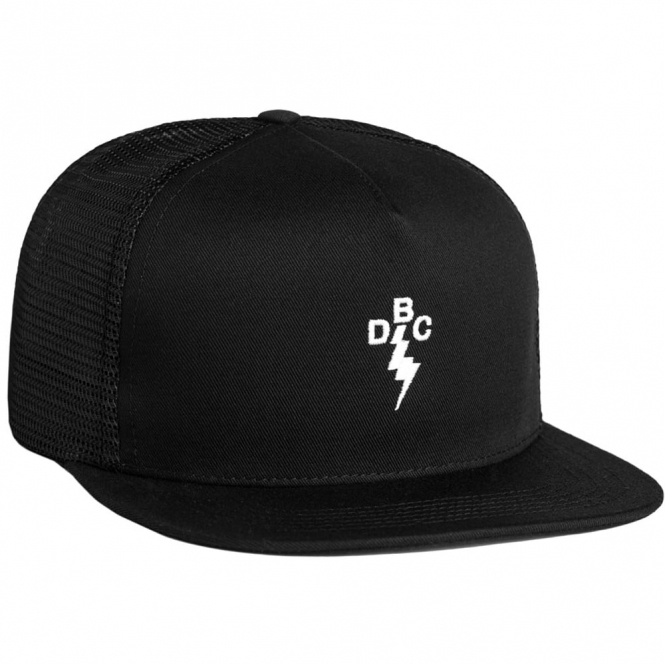 Huf DBC Trucker Hat