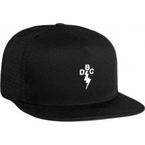 DBC Trucker Hat