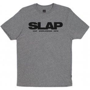 Huf X Slap Tee