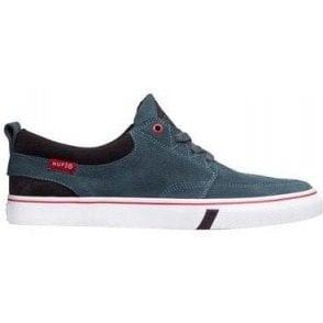 Ramondetta Pro Skate Shoes