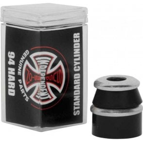 Bushings Standard Cylinder Hard 94