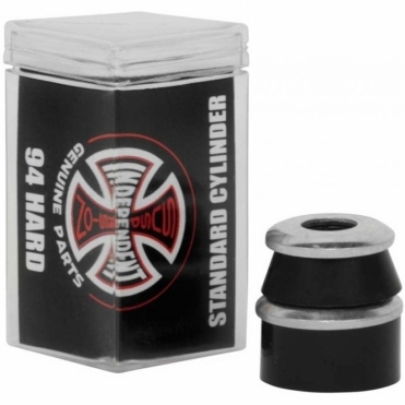 Independent Bushings Standard Cylinder Hard 94
