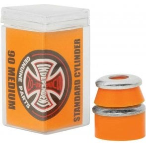 Bushings Standard Cylinder Medium 90
