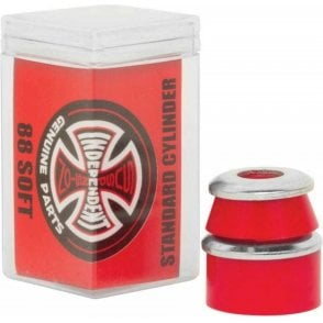 Independent Bushings Standard Cylinder Soft 88