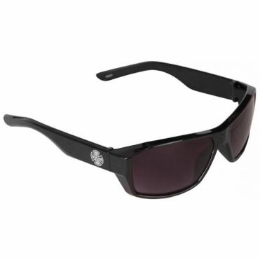 Incognito Sunglasses