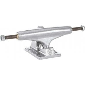 Independent Indy Stage 11 139 Low Skateboard Trucks