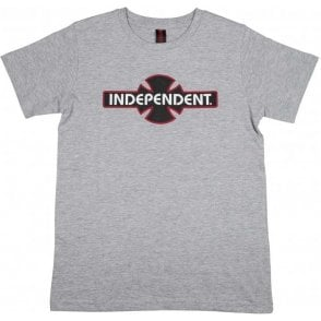 Independent Youth T Shirt OGBC
