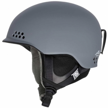 Rival Helmet