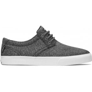 Vans 50th Rowley Pro '00 Shoes Black Black | Flatspot