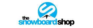 The Snowboard Shop
