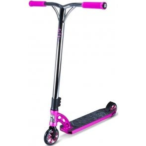 MGP VX7 Team Edition Scooter - Pink