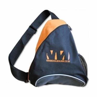 Maverick Slacklines Sling Bag