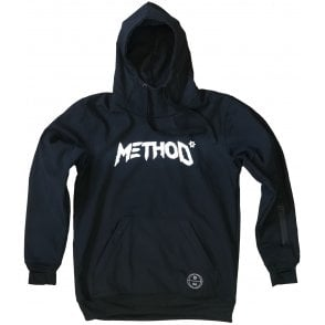 Method Technical Riding Hoodie