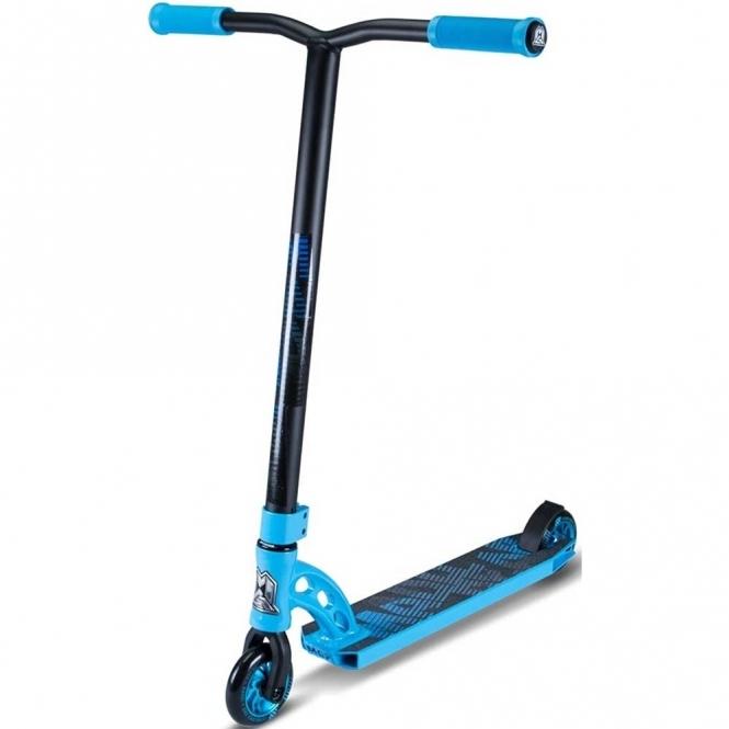 MGP VX7 Pro Scooter - Sky Blue