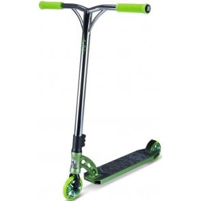 MGP VX7 Team Edition Scooter - Lime