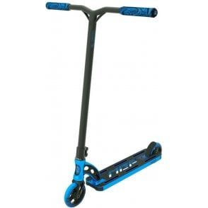 MGP VX9 Team Edition Scooter - Blue
