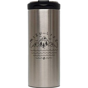 Mizu Life travel Mug