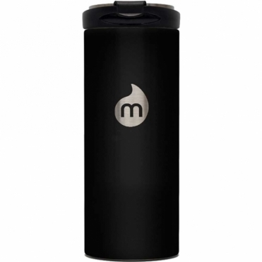 Mizu Premier Soft Touch Travel Mug