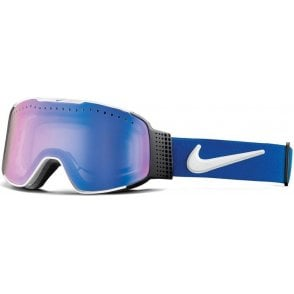 Fade Goggle - Game Royal