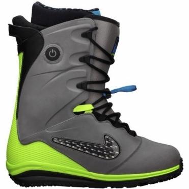 LunarENDOR QS Snowboard Boots