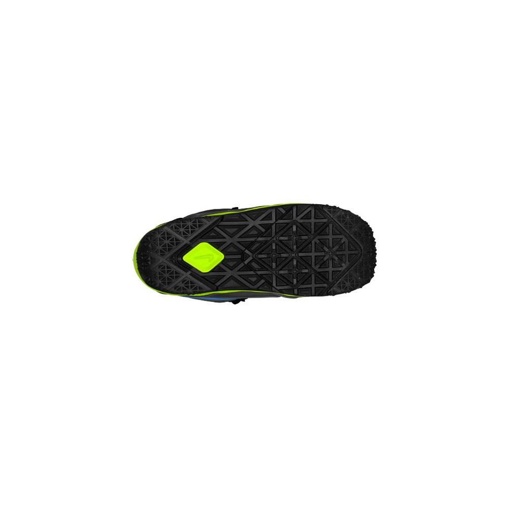 new arrivals e8162 98f69 Nike Lunarendor QS Snowboard Boots