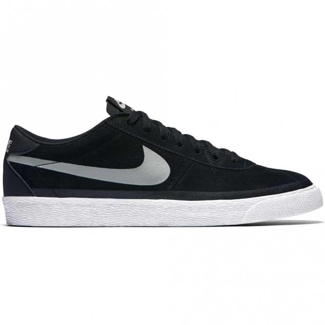 Nike SB Bruin Premium SE Skateboarding Shoe