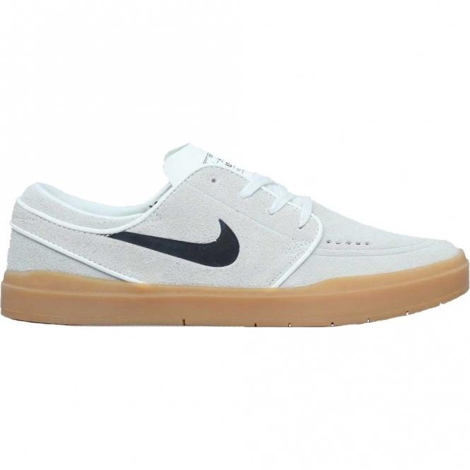 Nike SB Hyperfeel Stefan Janoski Skateboarding Shoe