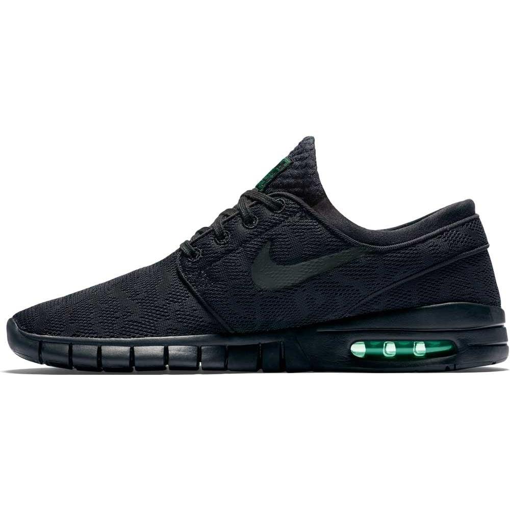 Nike Sb Red Shoe