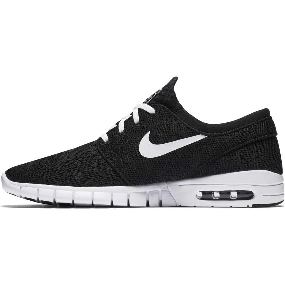 competitive price a75d2 b94a8 Nike SB Stefan Janoski Max Men s Skateboarding Shoe
