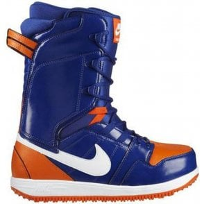 Vapen Snowboard Boots - Drenched Blue