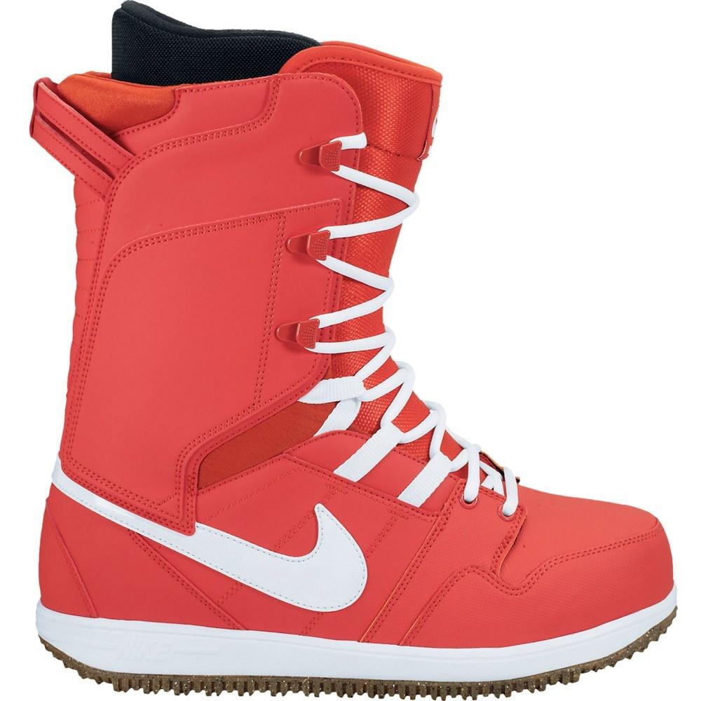 4542365d634d NIKE VAPEN SNOWBOARD BOOTS