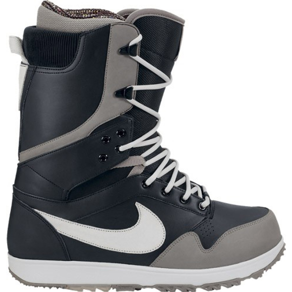 DANNY SNOWBOARD BOOTS NIKE BOOTS DANNY DANNY SNOWBOARD KASS NIKE NIKE KASS KASS 3RL54jcAq